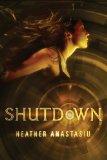 Shutdown 2013 9781250003010 Front Cover