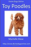 Divine Dogs Online 2013 9781479116010 Front Cover