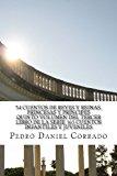 54 Cuentos de Reyes y Reinas, Princesas y Principes - Quinto Volumen 365 Cuentos Infantiles y Juveniles 2013 9781493509010 Front Cover