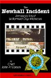 Newhall Incident 1999 9781884956010 Front Cover