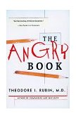 Angry Book 1998 9780684842011 Front Cover