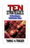 Ten Strategies for Preaching in a MultiMedia Culture 1996 9780687007011 Front Cover