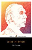 Sonnets A Dual-Language Edition with Parallel Text 2010 9780143106012 Front Cover