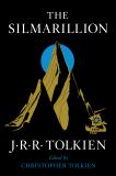 Silmarillion 2014 9780544338012 Front Cover