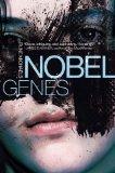 Nobel Genes 2011 9781442424012 Front Cover