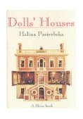 Dolls' Houses 2nd 2010 9780747805014 Front Cover