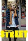 Street The Nylon Book of Global Style 2006 9780789315014 Front Cover