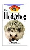 Hedgehog 1997 9780876055014 Front Cover