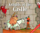 Knights of the Castle 2008 9780735822016 Front Cover