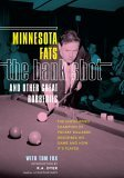 Bank Shot and Other Great Robberies The Uncrowned Champion of Pocket Billiards Describes His Game and How It's Played 2006 9781592287017 Front Cover