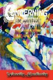 Concerning the Spiritual in Art 2010 9781609420017 Front Cover
