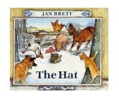 Hat 1997 9780399231018 Front Cover