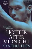 Hotter after Midnight 2008 9780758226020 Front Cover