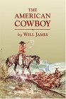 American Cowboy 2004 9780878425020 Front Cover
