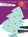 Piano - Christmas 1988 9781616770020 Front Cover