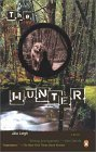Hunter 1st 2001 Reprint 9780142000021 Front Cover