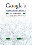 Google's PageRank and Beyond The Science of Search Engine Rankings 2006 9780691122021 Front Cover
