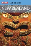 New Zealand 2011 9789812689023 Front Cover