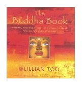 Buddha Book Buddhas, Prayers and Rituals to Grant You Love, Wisdom and Healing 2003 9780007117024 Front Cover
