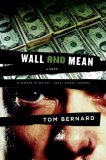 Wall and Mean 2008 9780393332025 Front Cover