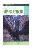 Grand Canyon and Northern Arizona - Insiders' Guide� 2nd 2004 9780762730025 Front Cover