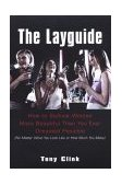 Layguide How to Seduce Women More Beautiful Than You Ever Dreamed Possible 2004 9780806526027 Front Cover