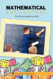 Mathematical Encounters 2010 9781453551028 Front Cover