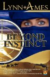 Beyond Instinct 2011 9781936429028 Front Cover