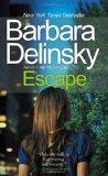 Escape 2012 9780307476029 Front Cover