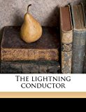 Lightning Conductor 2010 9781171603030 Front Cover