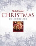 Betty Crocker Christmas Cookbook 2nd 2006 Revised 9780471753032 Front Cover