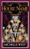 House Name 2012 9780756407032 Front Cover