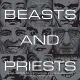 Beasts and Priests 2006 9781560977032 Front Cover