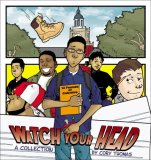 Watch Your Head 1st 2008 9780740771033 Front Cover