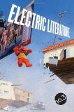 Electric Literature No. 3 2010 9780982498033 Front Cover