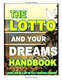 Lotto and Your Dreams HandBook FaaFeeh Betting Methods of South African Women 2012 9781479311033 Front Cover