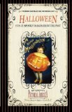 Halloween (Pictorial America) Vintage Images of America's Living Past 2009 9781608890033 Front Cover