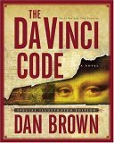 Da Vinci Code: Special Illustrated Edition A Novel 1st 2006 9780767926034 Front Cover