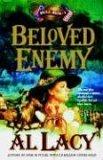 Beloved Enemy 2006 9781590529034 Front Cover