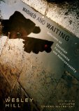 Washed and Waiting Reflections on Christian Faithfulness and Homosexuality 1st 2010 9780310330035 Front Cover