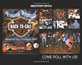 Come Roll with Us! A Picture Book by Freelance Graphic Design Artist Leonard Anderson 2011 9781460944035 Front Cover