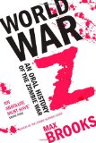 World War Z 2007 9780715637036 Front Cover