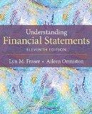 Understanding Financial Statements: