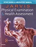 Physical Examination & Health Assessment: