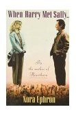 When Harry Met Sally... 1st 1990 9780679729037 Front Cover
