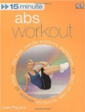Abs Workout 2008 9780756642037 Front Cover