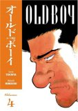 Old Boy 2007 9781593077037 Front Cover
