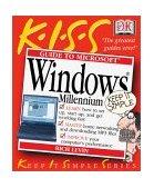 Millennium Windows 2001 9780789472038 Front Cover
