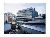 Sendai Mediatheque-Toyo Ito 2003 9788495951038 Front Cover