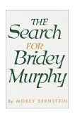 Search for Bridey Murphy 1989 9780385260039 Front Cover